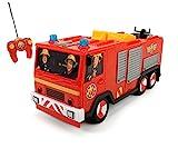 Dickie Toys RC Feuerwehrmann Sam Jupiter,...